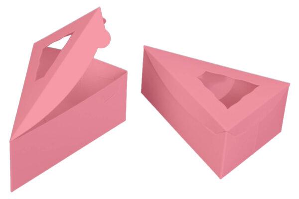 Bakery Pie Boxes