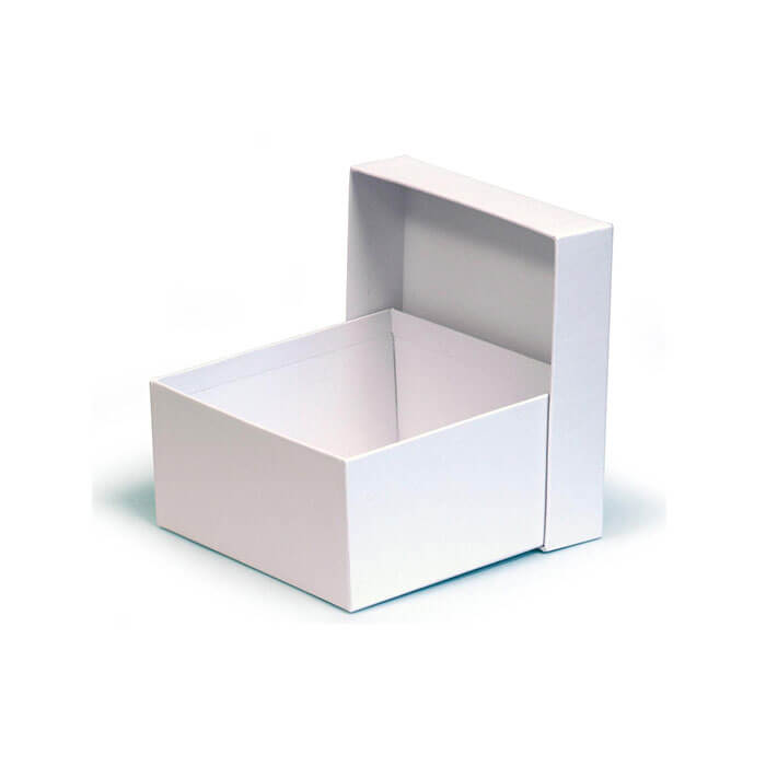 Blank Cosmetic Boxes min