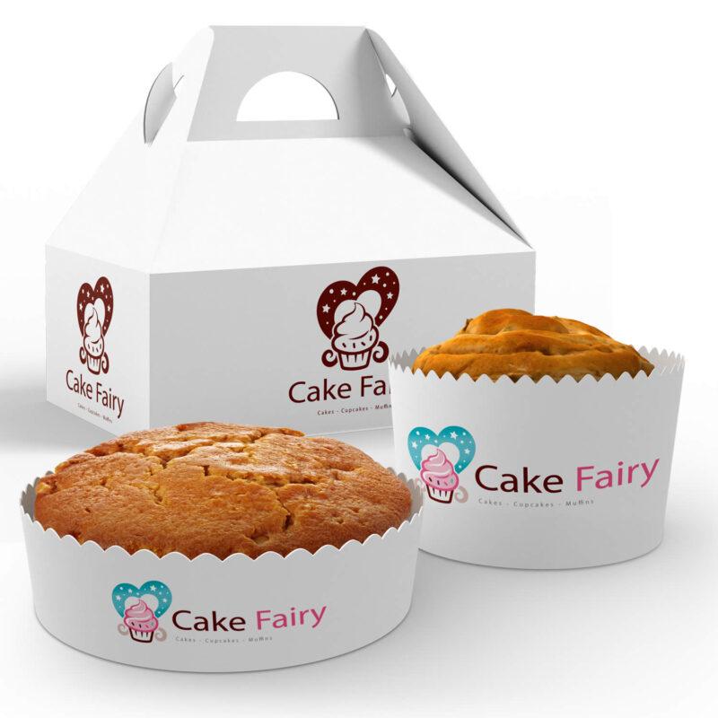 Cake Boxes Bulk Cheap