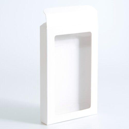 Custom Blank Cosmetic Boxes min