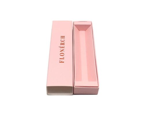 Custom Cosmetic Gift Boxes Wholesale min