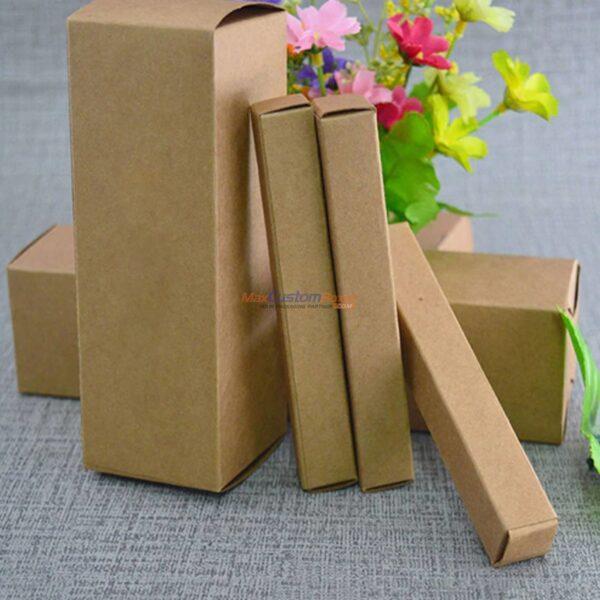 Custom Cosmetic Packaging (1)