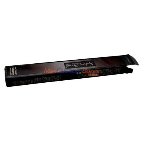 Custom Eyeliner Boxes min