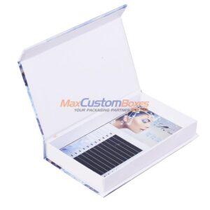 custom eyeshadow packaging