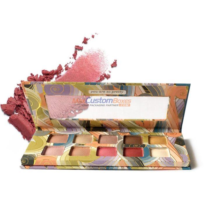 Custom Eyeshadow Packaging min 1