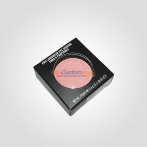 Custom Eyeshadow Packaging min