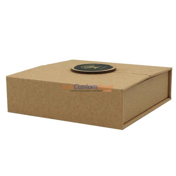 Custom Eyeshadow Palette Boxes