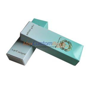 Custom Mascara Box min