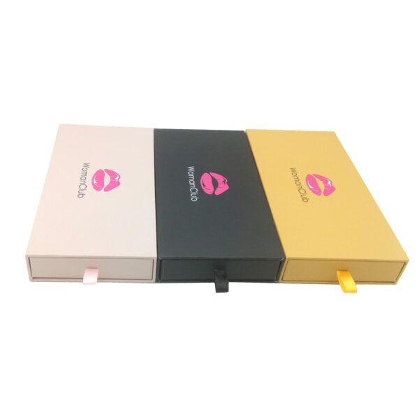 Custom cosmetic box min
