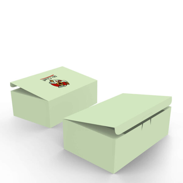 Custom Bakery Boxes 1