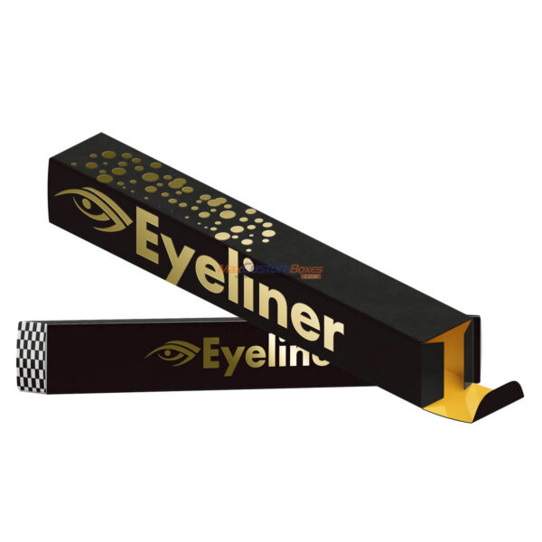 Eyeliner Packaging