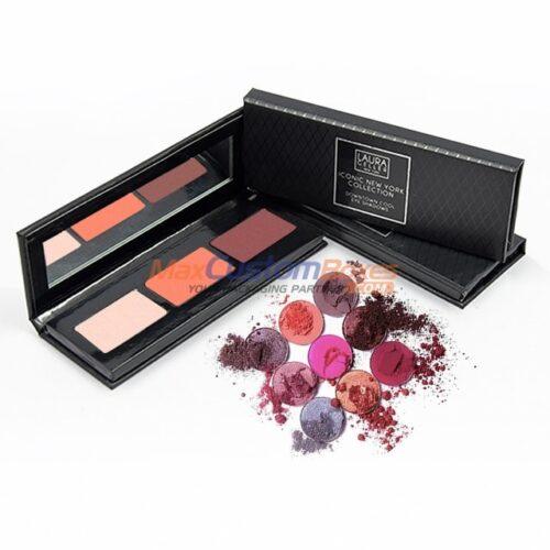 Eyeshadow Packaging min 2