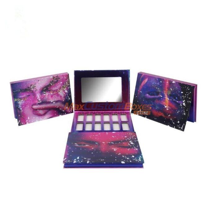 Eyeshadow pan box packaging min