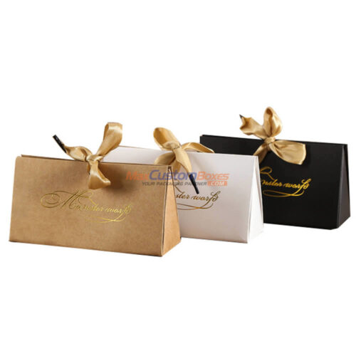 Gift Boxes For Cosmetics