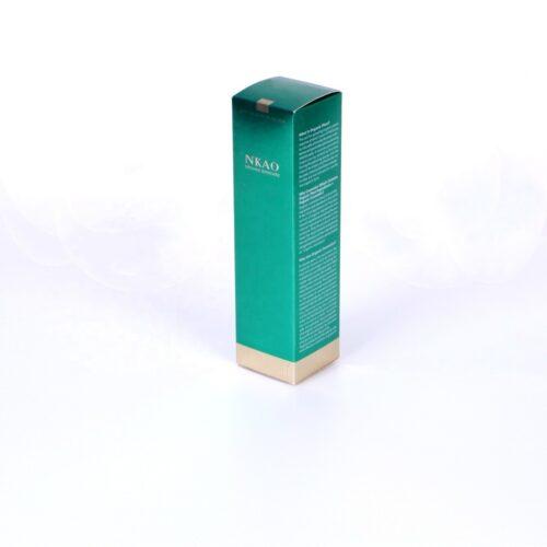 Lipstick Box min