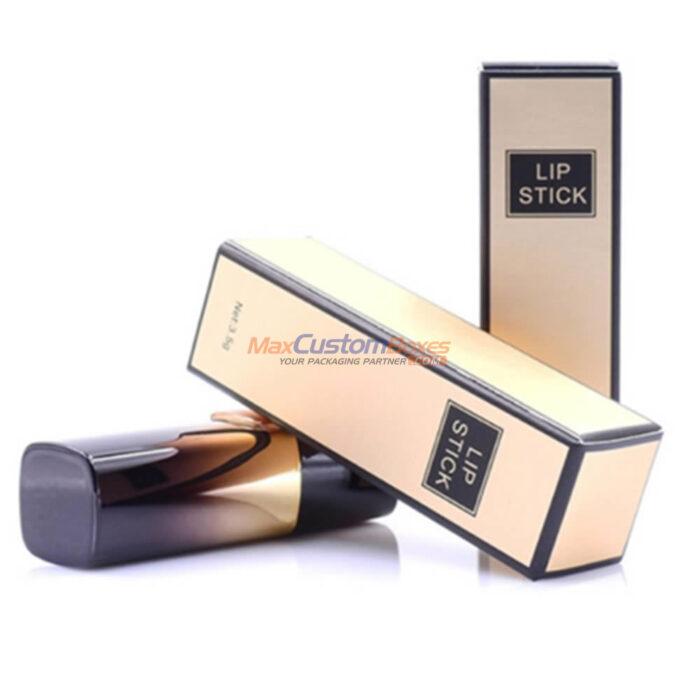 Short Run Cosmetic Boxes