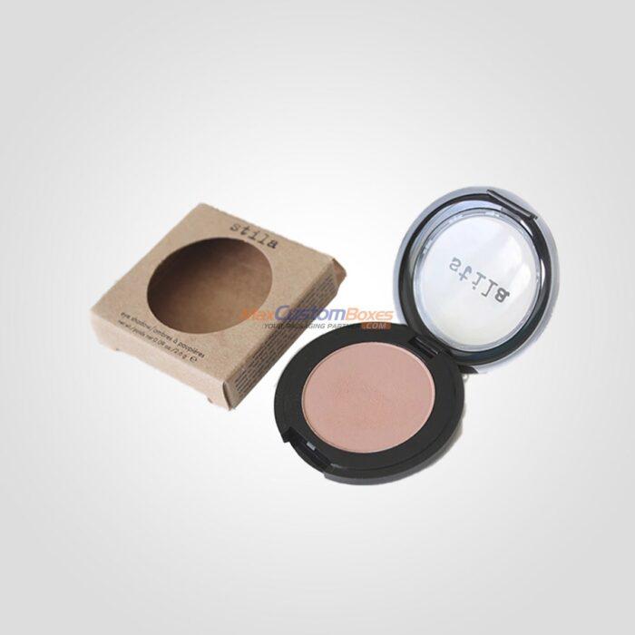 Single Eyeshadow Packaging Boxes min