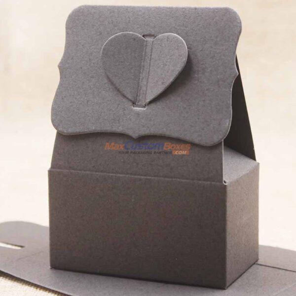 Custom Gable Packaging