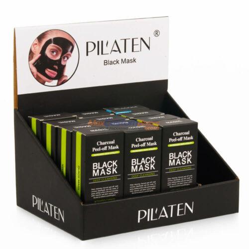 Custom Cosmetic Display Packaging Boxes
