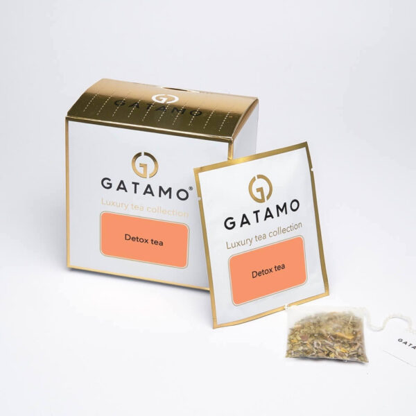 Cube Packaging