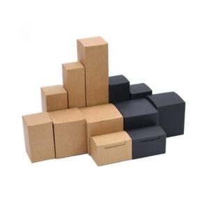 Custom Paper Boxes