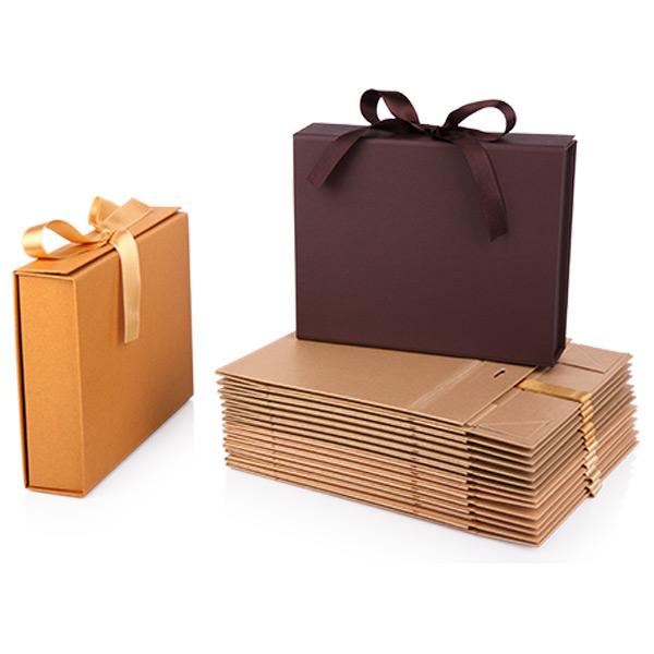 Custom Folding Box