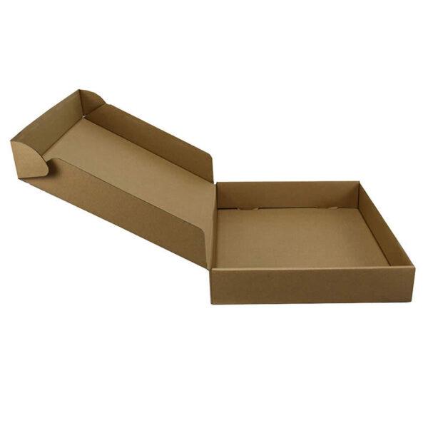 Custom Postage Packaging Boxes