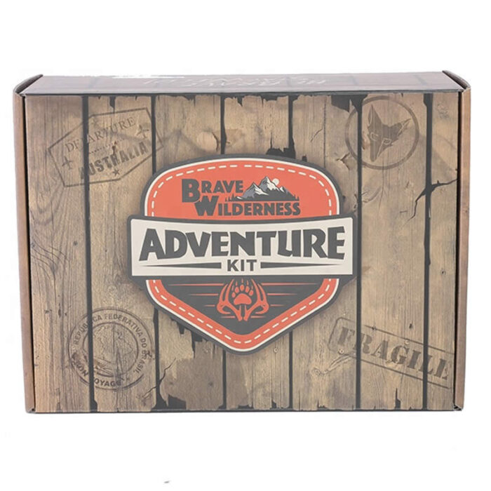 Custom Printed Games Boxes