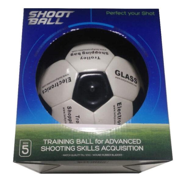 Custom Sports Box