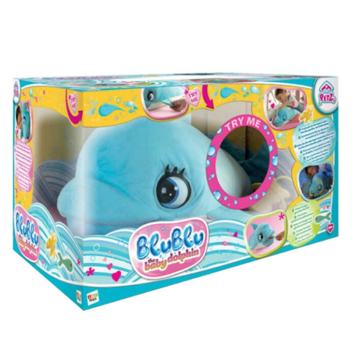 Custom Toys Boxes