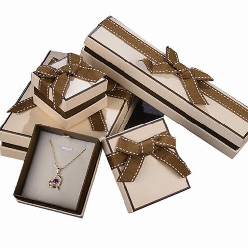 Custom Wrap Packaging