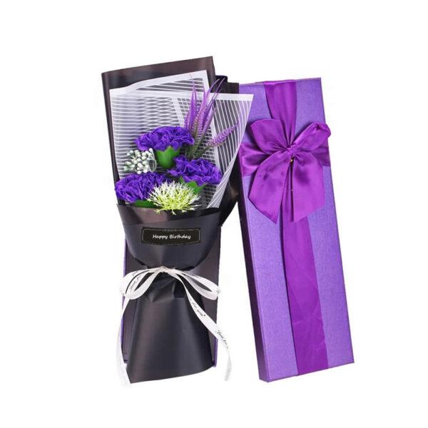 Custom Wrap Packaging Boxes
