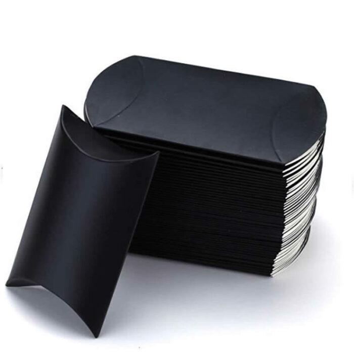 Pillow Packaging Box