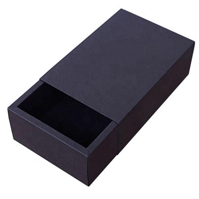 Custom Sleeves Packaging