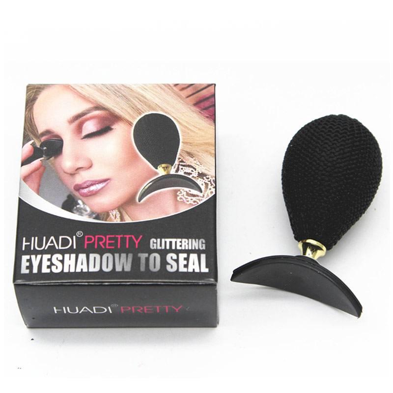 Eyeshadow Stamp Boxes